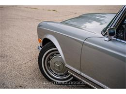 Picture of '70 280SL located in Illinois Offered by Custom Classics - NMYI