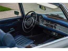 Picture of Classic '70 Mercedes-Benz 280SL located in Illinois - $68,500.00 - NMYI