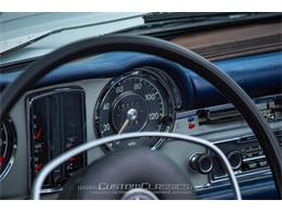 Picture of '70 Mercedes-Benz 280SL located in Illinois Offered by Custom Classics - NMYI