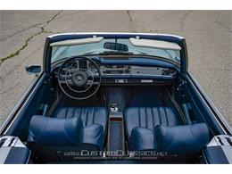 Picture of 1970 280SL - $68,500.00 Offered by Custom Classics - NMYI