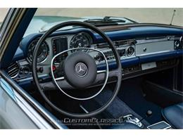 Picture of Classic '70 Mercedes-Benz 280SL - NMYI