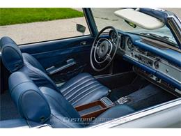Picture of 1970 280SL located in Illinois Offered by Custom Classics - NMYI