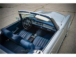 Picture of '70 Mercedes-Benz 280SL located in Illinois - NMYI