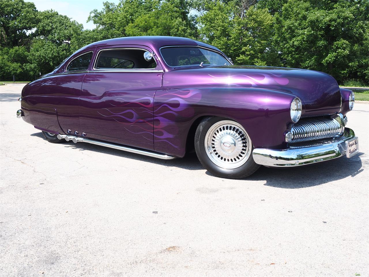 1949 mercury coupe for sale classiccars com cc 1102867