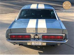 Picture of '67 Mustang - NMZL