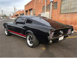 Picture of 1967 Mustang - $49,000.00 Offered by MP Classics World - NMZZ