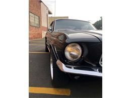 Picture of '67 Ford Mustang - $49,000.00 Offered by MP Classics World - NMZZ
