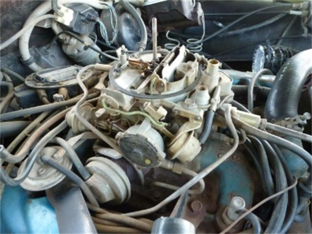 1975 Pontiac Grand Ville For Sale Cc 1100029 Engine Wiring Large Picture Of 75 Nksd