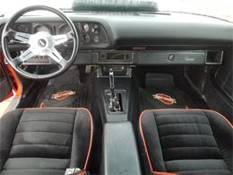 Picture of 1978 Camaro Z28 located in Skiatook Oklahoma - $18,500.00 - NN06
