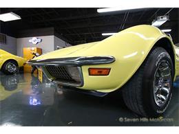 Picture of Classic '71 Corvette - $27,900.00 - NN0A