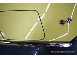 Picture of Classic '71 Corvette - NN0A