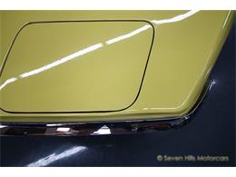 Picture of 1971 Corvette Offered by Seven Hills Motorcars - NN0A