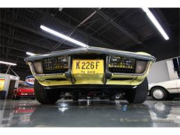 Picture of Classic 1971 Corvette Offered by Seven Hills Motorcars - NN0A