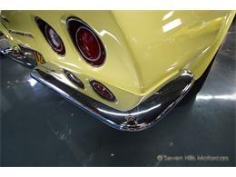 Picture of Classic 1971 Chevrolet Corvette - NN0A