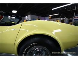 Picture of Classic '71 Corvette Offered by Seven Hills Motorcars - NN0A