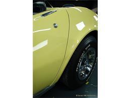 Picture of '71 Chevrolet Corvette - NN0A