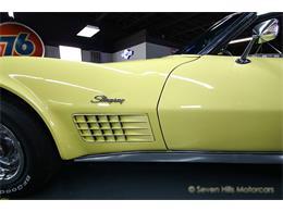 Picture of '71 Corvette - $27,900.00 - NN0A