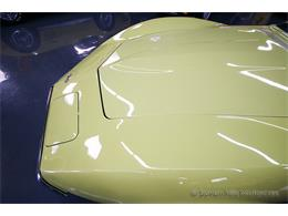 Picture of 1971 Chevrolet Corvette located in Ohio Offered by Seven Hills Motorcars - NN0A