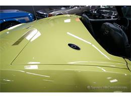 Picture of Classic '71 Chevrolet Corvette located in Ohio - NN0A