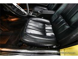Picture of Classic 1971 Chevrolet Corvette - $27,900.00 - NN0A