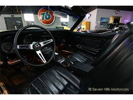 Picture of '71 Chevrolet Corvette - $27,900.00 Offered by Seven Hills Motorcars - NN0A