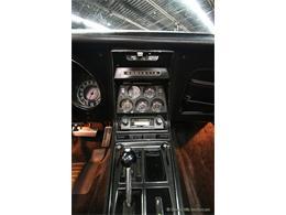 Picture of Classic 1971 Corvette - NN0A