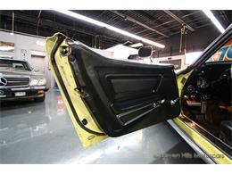 Picture of Classic '71 Chevrolet Corvette - $27,900.00 Offered by Seven Hills Motorcars - NN0A