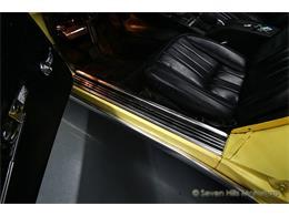 Picture of Classic '71 Chevrolet Corvette - NN0A
