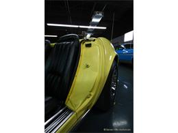 Picture of Classic '71 Corvette located in Cincinnati Ohio - $27,900.00 Offered by Seven Hills Motorcars - NN0A