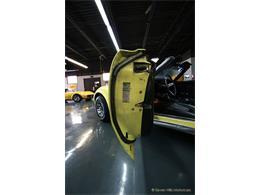 Picture of '71 Corvette located in Cincinnati Ohio - $27,900.00 - NN0A