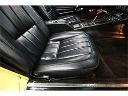 Picture of Classic 1971 Corvette located in Cincinnati Ohio - NN0A