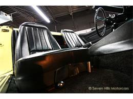 Picture of '71 Corvette located in Cincinnati Ohio - NN0A
