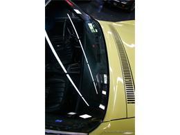 Picture of Classic 1971 Corvette located in Ohio - $27,900.00 - NN0A