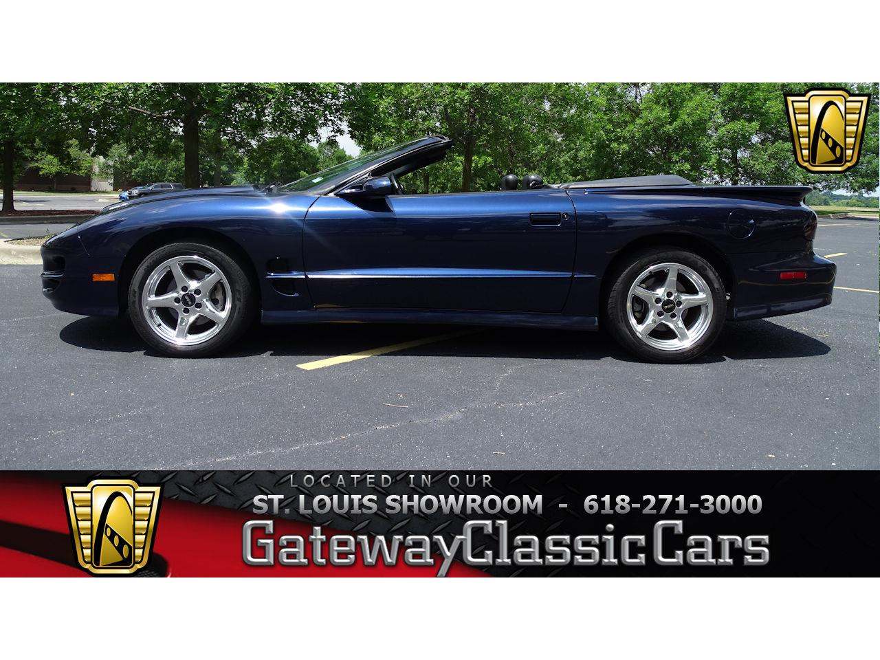 Large Picture Of 00 Firebird Nn0t