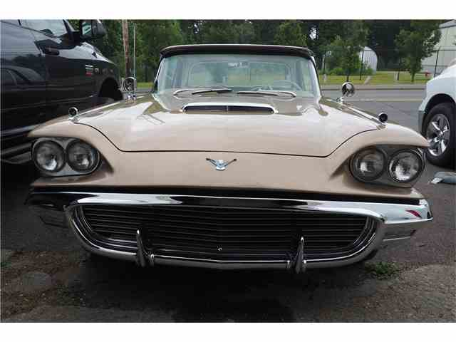 Picture of '59 Thunderbird - NN19