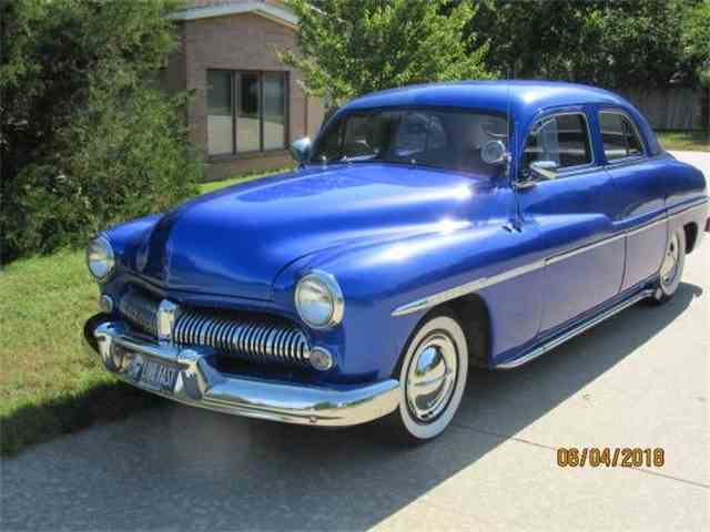 Picture of '49 Sedan - NN22