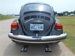 Picture of '77 Beetle - NN3Z