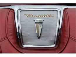 Picture of '60 Bonneville - NN56