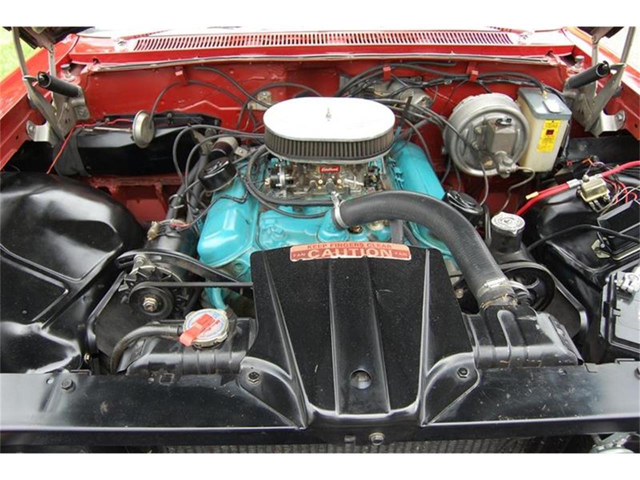 Large Picture of '60 Bonneville - NN56