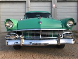 Picture of Classic '56 Country Sedan Offered by ANX Motors Inc. - NN69