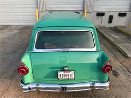Picture of '56 Ford Country Sedan located in Texas - NN69
