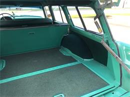Picture of Classic 1956 Country Sedan located in HOUSTON Texas Offered by ANX Motors Inc. - NN69