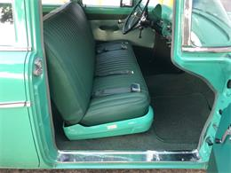 Picture of Classic '56 Ford Country Sedan - $29,500.00 - NN69