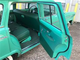 Picture of Classic 1956 Ford Country Sedan - $29,500.00 Offered by ANX Motors Inc. - NN69