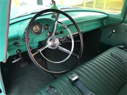 Picture of 1956 Country Sedan located in Texas - NN69
