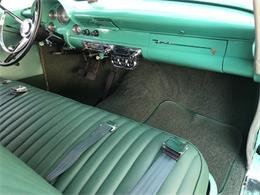 Picture of '56 Ford Country Sedan located in HOUSTON Texas - NN69