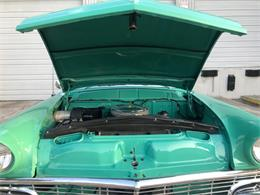 Picture of '56 Country Sedan - NN69