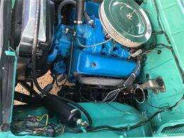 Picture of 1956 Ford Country Sedan located in Texas - NN69