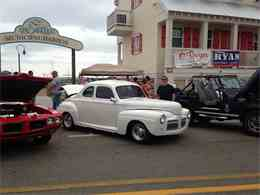 Picture of '42 Street Rod - NN71