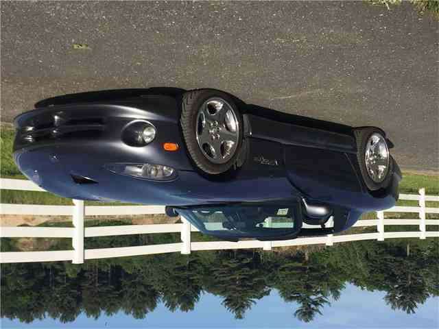 Picture of 2000 Viper located in Uncasville Connecticut - NN7Q
